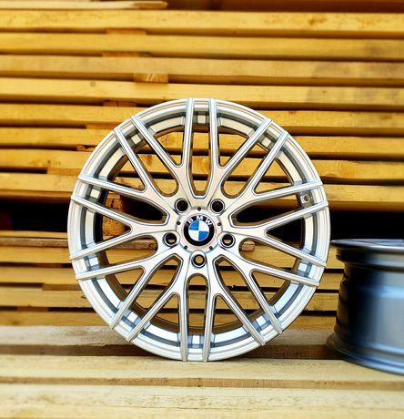 Jante 18 BMW R18 E46 E60 E90 F30 F10