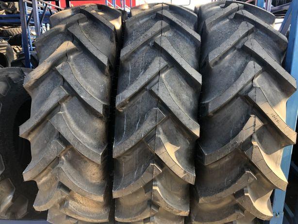 16.9-34 cauciucuri agricole noi anvelope tractor fata spate 13.6-24