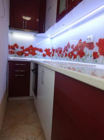 Мебели Николови - Изработване на кухни и мебели по поръчка