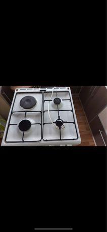 Продам газ поиту Сименс не работает печка нету резинки