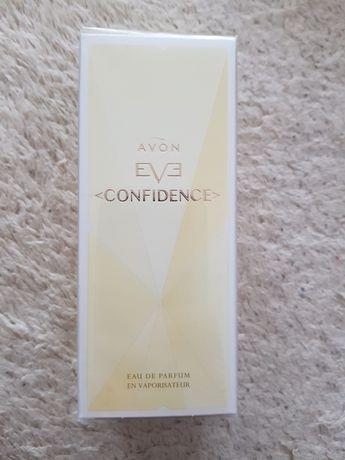 Parfum dama Eve Confidence nou/sigilat