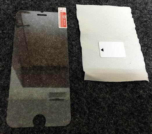 Folie sticla iPhone 6 - 6S