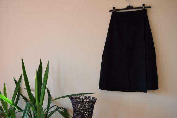 Дамска пола дреха Reserved