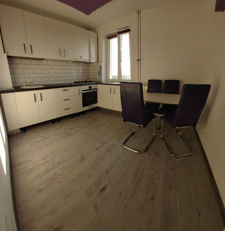 Vand Apartament 3 Camere Berceni - Toporasi