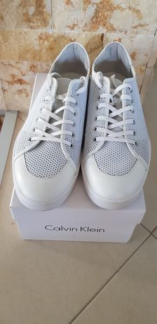 Pantofi Calvin klein mr 43