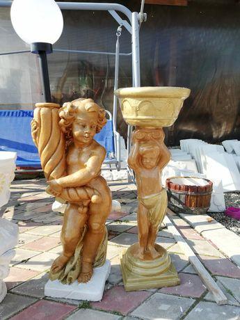 Statuiete/decoratiuni de gradina