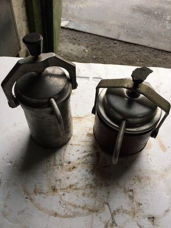 Aparate de facut cafea ( vintege )