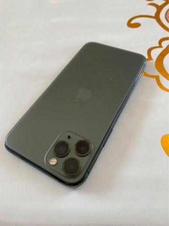 Айфон 11 про iphone 11 pro