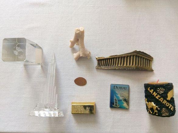 Сувенири/сувенири
