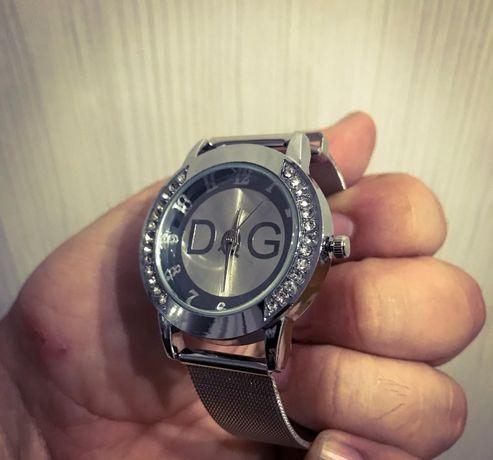 Ceas D&G cel mai perfect CADOU pentru ea VIDEO in link in descriere