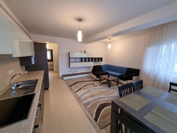 De Inchiriat Apartament 2 camere Cluj Napoca
