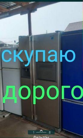 Холодильник работает хорошо