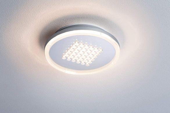 Мебелна лампа Paulmann 927.90, 1 х 10W