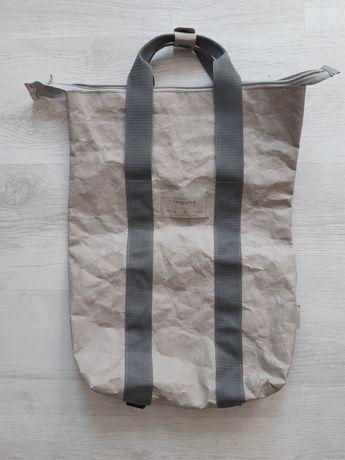 Чанта Crupon