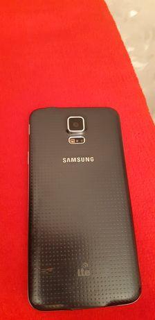 Продается телефон  Samsung S 5