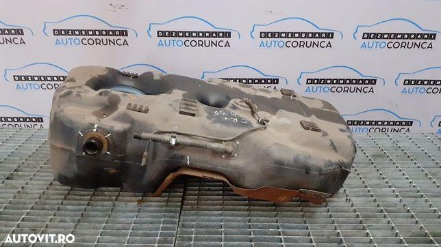 Rezervor combustibil Honda CR - V 2.2 D 2007 - 2012 N22A2 SUV 4 Usi (435)