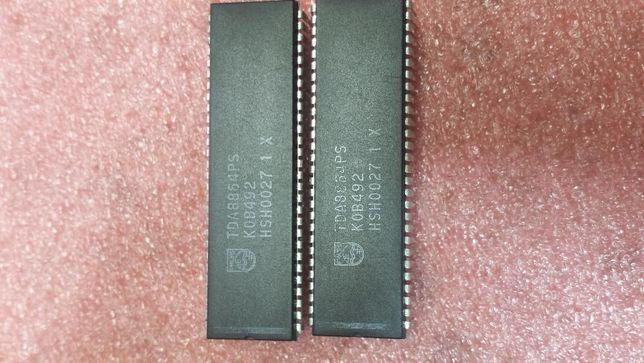 Vand circuit integrat TDA 8864 PS Noi 2 Buc