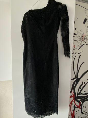 Rochie creatie M.Marquise
