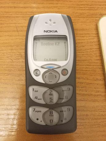 Продам Nokia 2300 original.