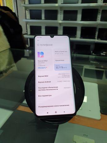 """Телефон Xiaomi Mi 10 lite """"Комиссионный магазин Реал Акша"""""""