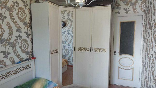 Спальняя гарнитура набор шкафа СРОЧНО ТОРГ