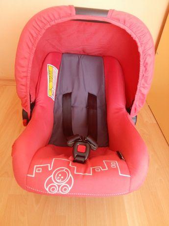 Детско столче Bertoni