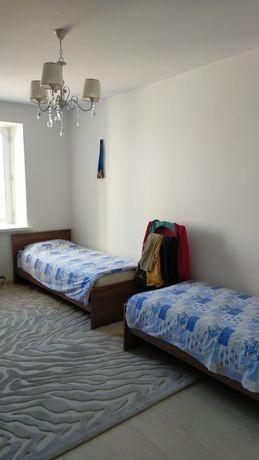 Кровать односпальная детская/подростковая