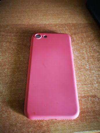 Калъф за Iphone 6S plus