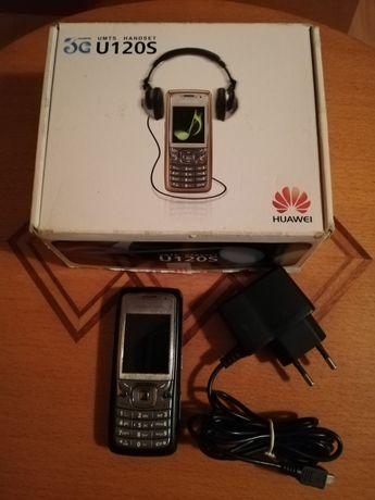 Vând Huawei U120S