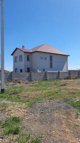 Дом,коттедж в 96 разъезде село Алтынсарина