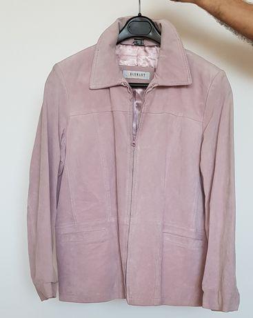 Haina piele roz firma CHARMANT