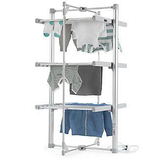 Сушилня на 3 нива за дрехи 21736 Dry Soon, 300W