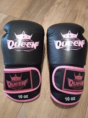 Mănuși Box 10 OZ