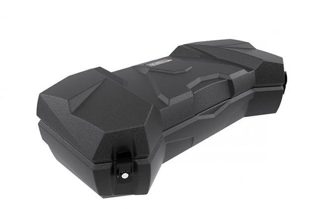 Cutie depozitare fata / spate ATV GKA Tesseract F103