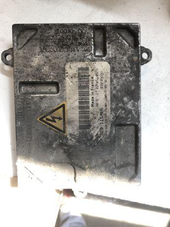 баласт запалител Audi a4 b7