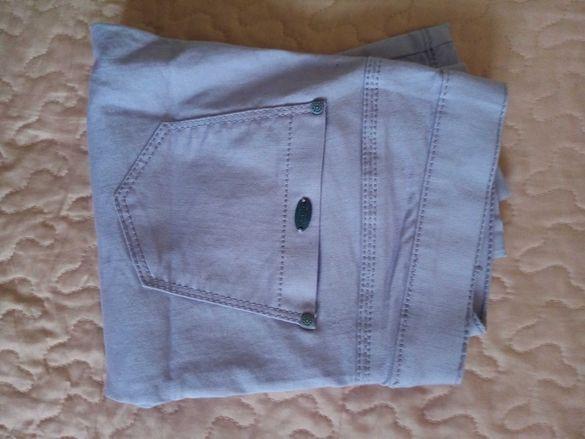 Дамски панталон 38