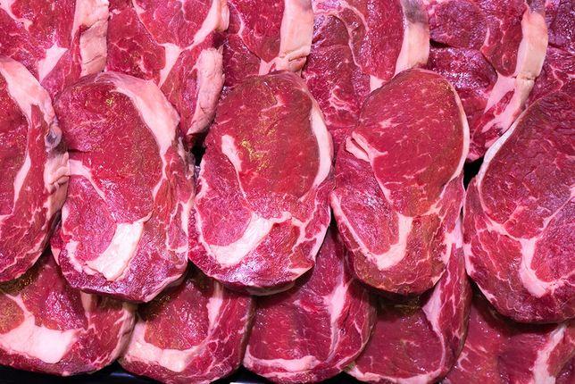 Продам мясо Говядина Молодняк 1.5 лет кг 1750 тг