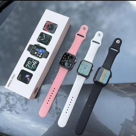 Apple watch Смарт часы m16 plus