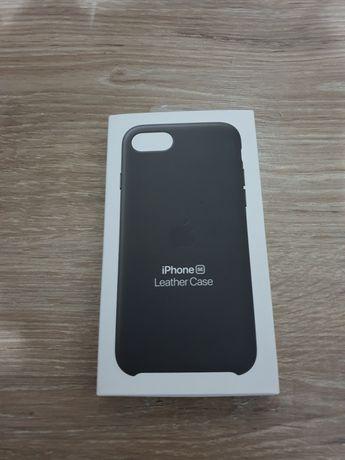 Husa originala apple pentru iPhone 8/se 2020