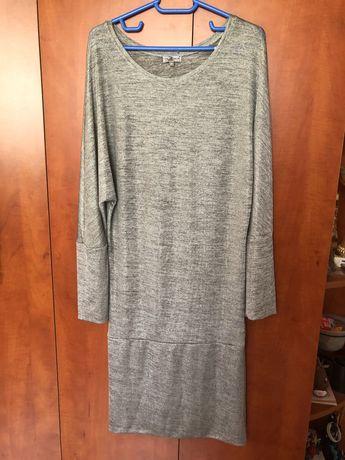 Bluza gen rochita Pentru iegari