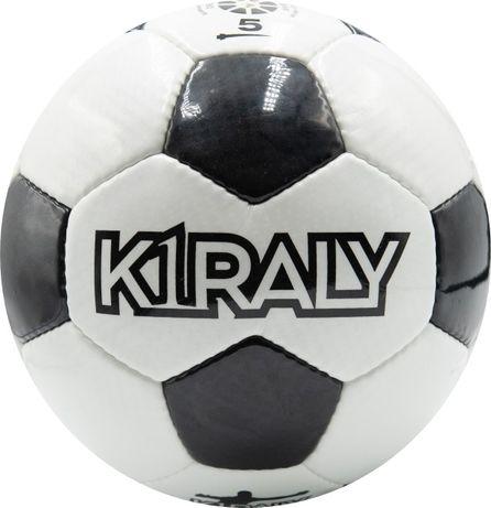 Minge fotbal K1raly