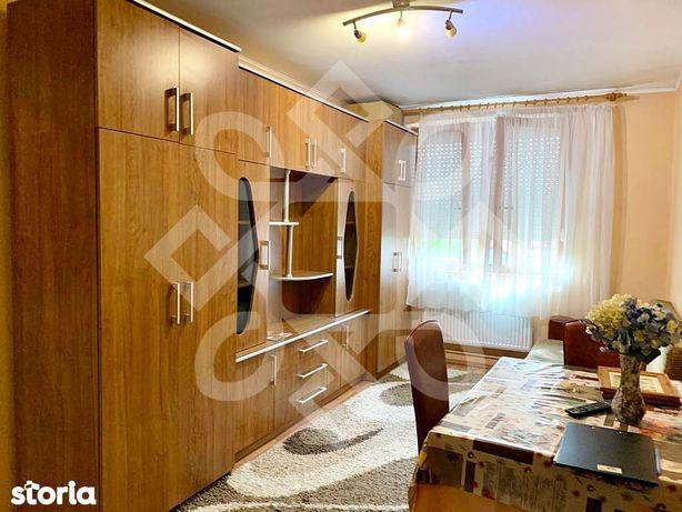 Apartament doua camere de vanzare, Velenta, Oradea