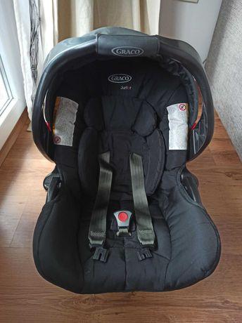 Столче за кола GRACO