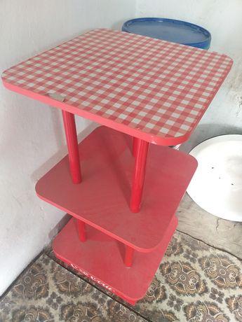 Столик подставка