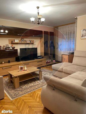 Apartament tip vila Jud. Ilfov- Cornetu