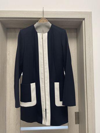 Palton Zara toamna - primavara