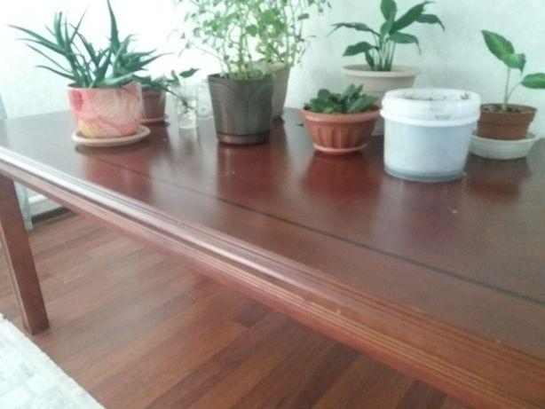 Мебель для гостейный