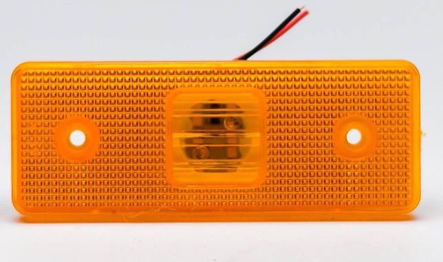 Lampa laterală Sprinter/LT Cod - JR0030/0031