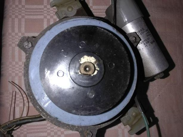 Motor mașină de spălat Albalux
