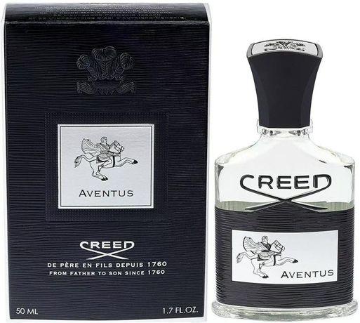 Creed Aventus 50ml, 100ml
